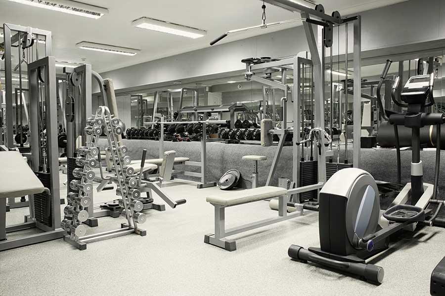 exercise_equipment